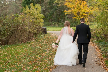 Blog-Jenn-&-Kevin-Stratford-Country-Club-Wedding-0055