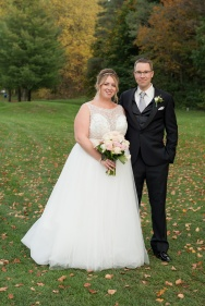 Blog-Jenn-&-Kevin-Stratford-Country-Club-Wedding-0056