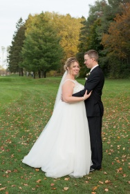 Blog-Jenn-&-Kevin-Stratford-Country-Club-Wedding-0058