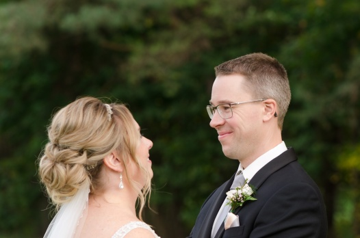 Blog-Jenn-&-Kevin-Stratford-Country-Club-Wedding-0059