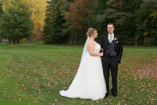 Blog-Jenn-&-Kevin-Stratford-Country-Club-Wedding-0060