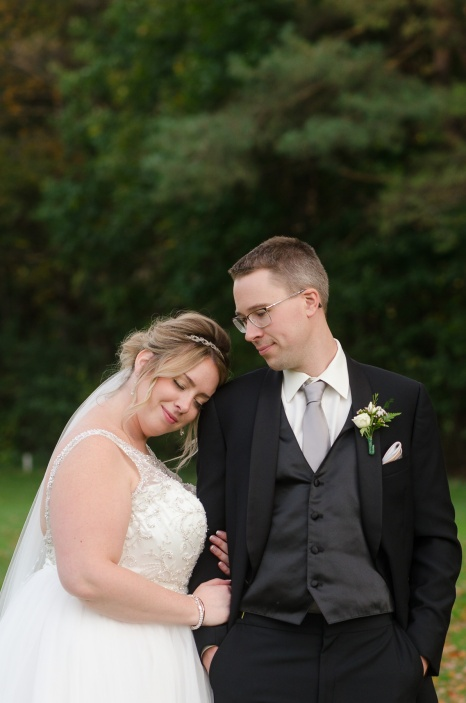 Blog-Jenn-&-Kevin-Stratford-Country-Club-Wedding-0061