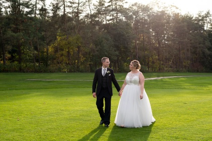 Blog-Jenn-&-Kevin-Stratford-Country-Club-Wedding-0062