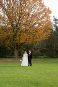 Blog-Jenn-&-Kevin-Stratford-Country-Club-Wedding-0063