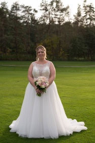 Blog-Jenn-&-Kevin-Stratford-Country-Club-Wedding-0064