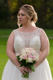 Blog-Jenn-&-Kevin-Stratford-Country-Club-Wedding-0065
