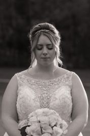 Blog-Jenn-&-Kevin-Stratford-Country-Club-Wedding-0067-BW