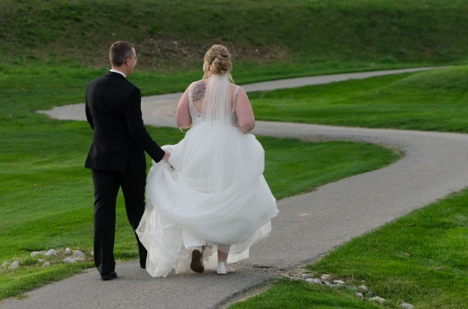 Blog-Jenn-&-Kevin-Stratford-Country-Club-Wedding-0072