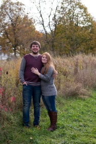 Blog-Kristina-and-Dylan-Engagement-0004