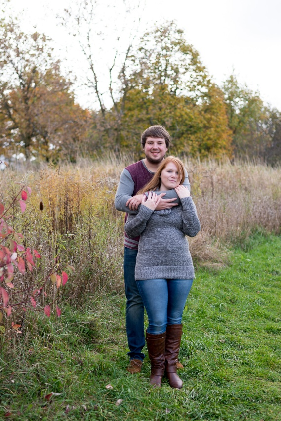 Blog-Kristina-and-Dylan-Engagement-0008
