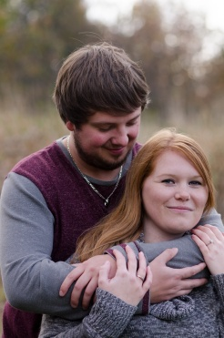 Blog-Kristina-and-Dylan-Engagement-0009