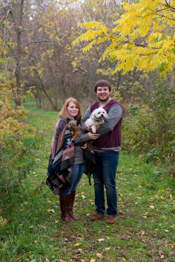 Blog-Kristina-and-Dylan-Engagement-0011
