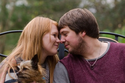 Blog-Kristina-and-Dylan-Engagement-0021