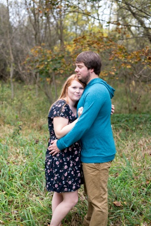 Blog-Kristina-and-Dylan-Engagement-0025