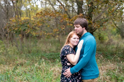 Blog-Kristina-and-Dylan-Engagement-0026