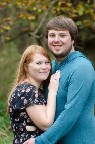 Blog-Kristina-and-Dylan-Engagement-0027