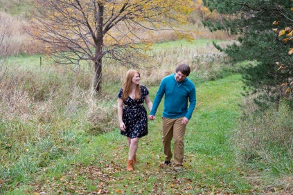Blog-Kristina-and-Dylan-Engagement-0031
