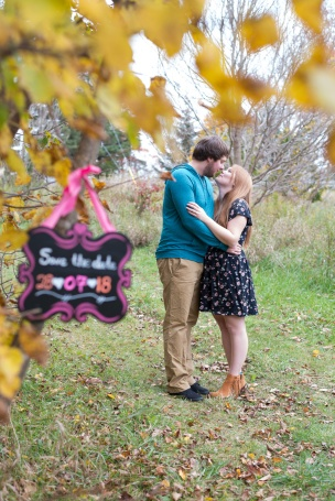 Blog-Kristina-and-Dylan-Engagement-0034