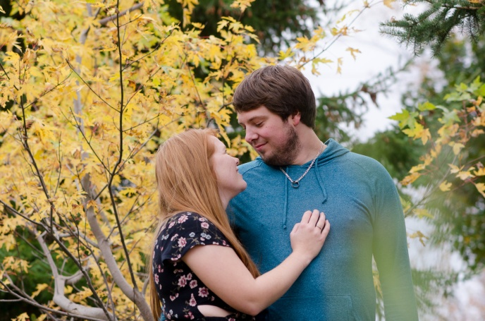 Blog-Kristina-and-Dylan-Engagement-0035