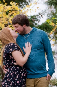 Blog-Kristina-and-Dylan-Engagement-0036