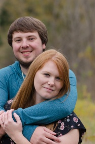 Blog-Kristina-and-Dylan-Engagement-0038