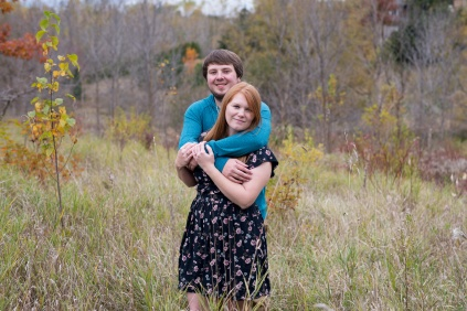 Blog-Kristina-and-Dylan-Engagement-0039