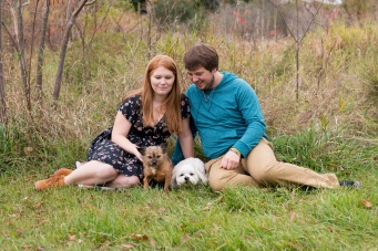 Blog-Kristina-and-Dylan-Engagement-0040