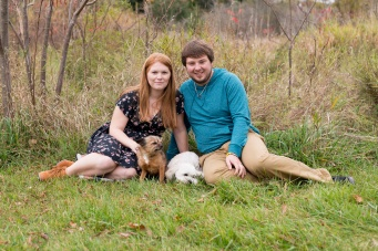 Blog-Kristina-and-Dylan-Engagement-0041