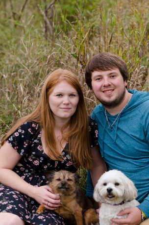 Blog-Kristina-and-Dylan-Engagement-0042
