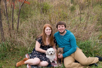 Blog-Kristina-and-Dylan-Engagement-0045
