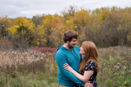 Blog-Kristina-and-Dylan-Engagement-0052