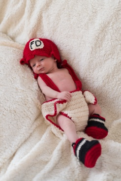 Blog-Bayett-Newborn-Photos-0003