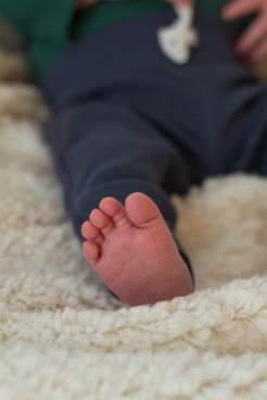 Blog-Bayett-Newborn-Photos-0009