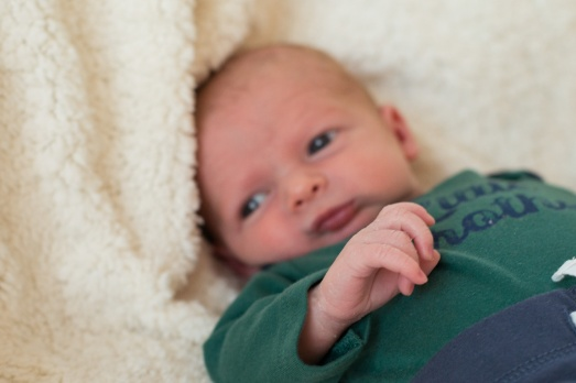 Blog-Bayett-Newborn-Photos-0010